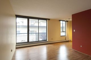 Photo 6: 307 1720 BARCLAY Street in Vancouver: West End VW Condo for sale (Vancouver West)  : MLS®# R2392537