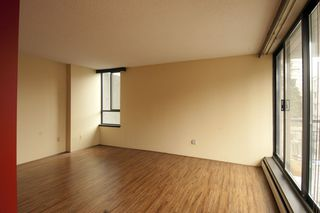 Photo 5: 307 1720 BARCLAY Street in Vancouver: West End VW Condo for sale (Vancouver West)  : MLS®# R2392537