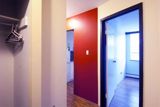 Photo 2: 307 1720 BARCLAY Street in Vancouver: West End VW Condo for sale (Vancouver West)  : MLS®# R2392537
