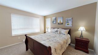 "Photo 9: 138 6747 203 Street in Langley: Willoughby Heights Townhouse for sale in ""Sagebrook"" : MLS®# R2396835"
