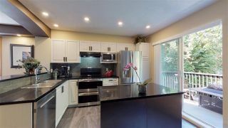 "Photo 4: 138 6747 203 Street in Langley: Willoughby Heights Townhouse for sale in ""Sagebrook"" : MLS®# R2396835"