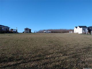 Photo 5: Lot 6 Block 4 Bouchard Lane Dixon Lake, SK in Dixon Lake: Lot/Land for sale : MLS®# SK788464