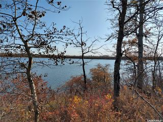 Photo 4: Lot 6 Block 4 Bouchard Lane Dixon Lake, SK in Dixon Lake: Lot/Land for sale : MLS®# SK788464