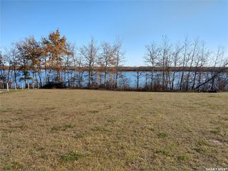 Photo 3: Lot 6 Block 4 Bouchard Lane Dixon Lake, SK in Dixon Lake: Lot/Land for sale : MLS®# SK788464