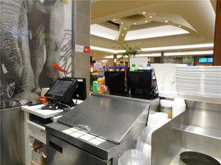 Photo 4: J014 3625 Shaganappi Trail NW in Calgary: Varsity Retail for lease : MLS®# C4272116