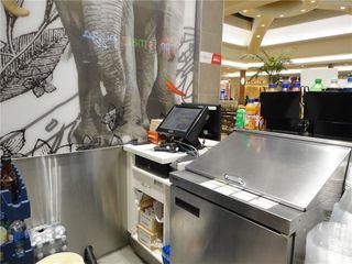 Photo 5: J014 3625 Shaganappi Trail NW in Calgary: Varsity Retail for lease : MLS®# C4272116