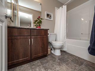 Photo 14: 40 85 SPRUCE VILLAGE Drive: Spruce Grove House Half Duplex for sale : MLS®# E4177969