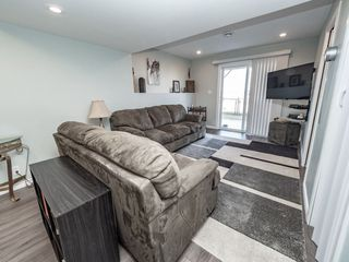 Photo 15: 40 85 SPRUCE VILLAGE Drive: Spruce Grove House Half Duplex for sale : MLS®# E4177969