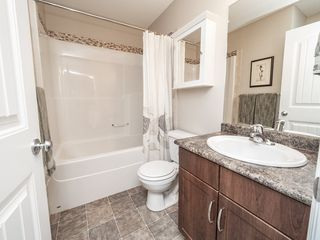 Photo 10: 40 85 SPRUCE VILLAGE Drive: Spruce Grove House Half Duplex for sale : MLS®# E4177969