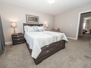 Photo 9: 40 85 SPRUCE VILLAGE Drive: Spruce Grove House Half Duplex for sale : MLS®# E4177969