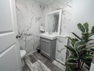 Photo 19: 40 85 SPRUCE VILLAGE Drive: Spruce Grove House Half Duplex for sale : MLS®# E4177969