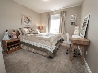 Photo 11: 40 85 SPRUCE VILLAGE Drive: Spruce Grove House Half Duplex for sale : MLS®# E4177969