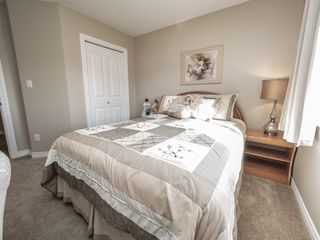 Photo 12: 40 85 SPRUCE VILLAGE Drive: Spruce Grove House Half Duplex for sale : MLS®# E4177969