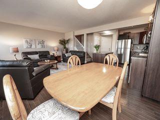 Photo 4: 40 85 SPRUCE VILLAGE Drive: Spruce Grove House Half Duplex for sale : MLS®# E4177969