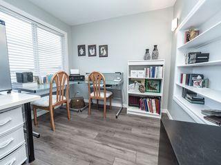 Photo 17: 40 85 SPRUCE VILLAGE Drive: Spruce Grove House Half Duplex for sale : MLS®# E4177969