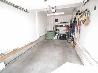 Photo 25: 40 85 SPRUCE VILLAGE Drive: Spruce Grove House Half Duplex for sale : MLS®# E4177969