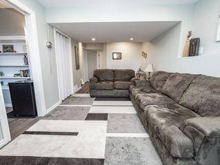 Photo 16: 40 85 SPRUCE VILLAGE Drive: Spruce Grove House Half Duplex for sale : MLS®# E4177969