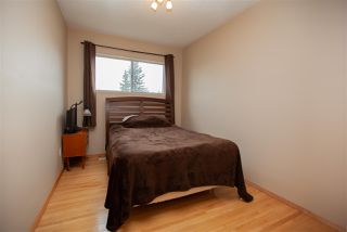 Photo 13: 4712 106 Avenue in Edmonton: Zone 19 House for sale : MLS®# E4178422