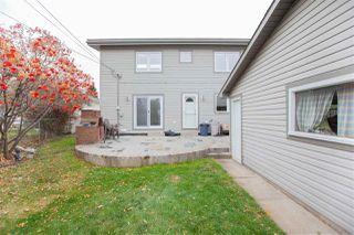 Photo 24: 4712 106 Avenue in Edmonton: Zone 19 House for sale : MLS®# E4178422