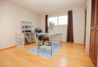 Photo 9: 4712 106 Avenue in Edmonton: Zone 19 House for sale : MLS®# E4178422