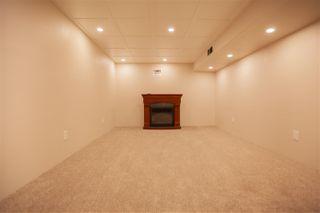 Photo 16: 4712 106 Avenue in Edmonton: Zone 19 House for sale : MLS®# E4178422