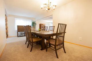 Photo 4: 4712 106 Avenue in Edmonton: Zone 19 House for sale : MLS®# E4178422