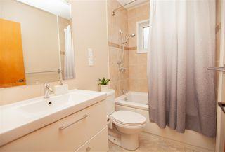 Photo 8: 4712 106 Avenue in Edmonton: Zone 19 House for sale : MLS®# E4178422