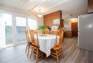 Photo 1: 4712 106 Avenue in Edmonton: Zone 19 House for sale : MLS®# E4178422