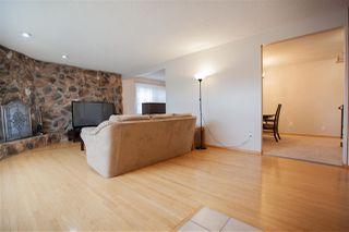 Photo 19: 4712 106 Avenue in Edmonton: Zone 19 House for sale : MLS®# E4178422