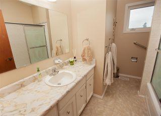Photo 14: 4712 106 Avenue in Edmonton: Zone 19 House for sale : MLS®# E4178422
