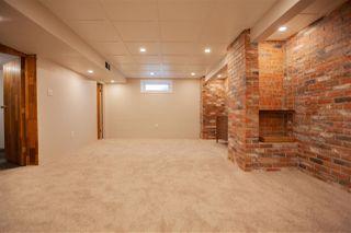 Photo 17: 4712 106 Avenue in Edmonton: Zone 19 House for sale : MLS®# E4178422