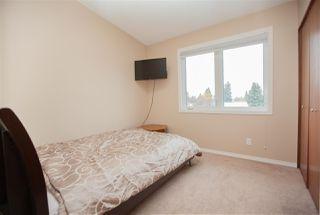 Photo 12: 4712 106 Avenue in Edmonton: Zone 19 House for sale : MLS®# E4178422