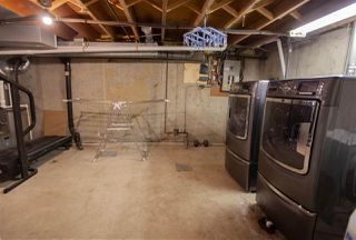 Photo 25: 4712 106 Avenue in Edmonton: Zone 19 House for sale : MLS®# E4178422