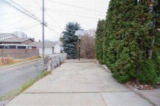 Photo 22: 4712 106 Avenue in Edmonton: Zone 19 House for sale : MLS®# E4178422