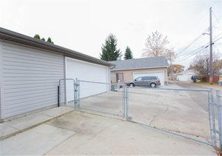 Photo 21: 4712 106 Avenue in Edmonton: Zone 19 House for sale : MLS®# E4178422