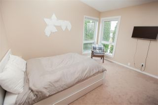 Photo 10: 4712 106 Avenue in Edmonton: Zone 19 House for sale : MLS®# E4178422