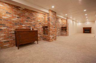 Photo 15: 4712 106 Avenue in Edmonton: Zone 19 House for sale : MLS®# E4178422