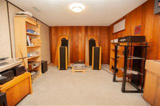 Photo 20: 4712 106 Avenue in Edmonton: Zone 19 House for sale : MLS®# E4178422