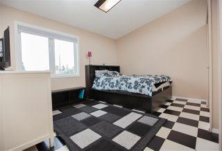 Photo 11: 4712 106 Avenue in Edmonton: Zone 19 House for sale : MLS®# E4178422