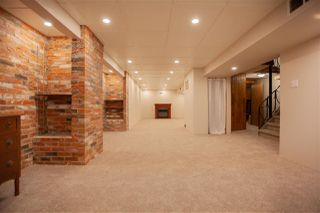 Photo 18: 4712 106 Avenue in Edmonton: Zone 19 House for sale : MLS®# E4178422