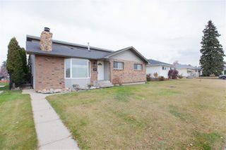 Photo 26: 4712 106 Avenue in Edmonton: Zone 19 House for sale : MLS®# E4178422