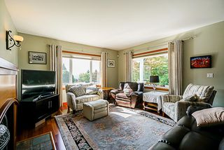 Photo 6: 150 BOUNDARY Road in Burnaby: Vancouver Heights House for sale (Burnaby North)  : MLS®# R2420813