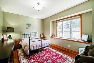 Photo 13: 150 BOUNDARY Road in Burnaby: Vancouver Heights House for sale (Burnaby North)  : MLS®# R2420813