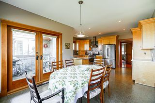 Photo 10: 150 BOUNDARY Road in Burnaby: Vancouver Heights House for sale (Burnaby North)  : MLS®# R2420813