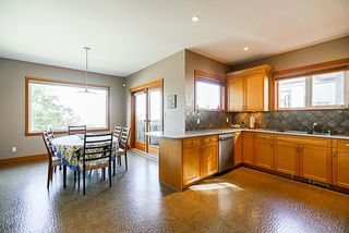 Photo 8: 150 BOUNDARY Road in Burnaby: Vancouver Heights House for sale (Burnaby North)  : MLS®# R2420813