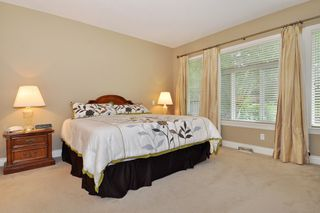 Photo 13: 11 5688 152 Street in Surrey: Sullivan Station Townhouse for sale : MLS®# R2424236