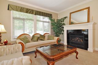 Photo 3: 11 5688 152 Street in Surrey: Sullivan Station Townhouse for sale : MLS®# R2424236