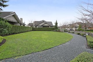 Photo 21: 11 5688 152 Street in Surrey: Sullivan Station Townhouse for sale : MLS®# R2424236