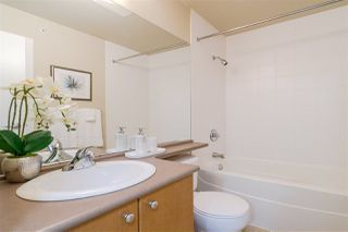 "Photo 19: 3286 E 54TH Avenue in Vancouver: Champlain Heights Townhouse for sale in ""BRITTANY AT CHAMPLAIN GARDENS"" (Vancouver East)  : MLS®# R2424532"