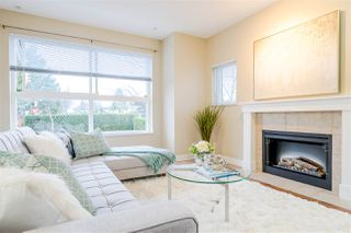 "Photo 5: 3286 E 54TH Avenue in Vancouver: Champlain Heights Townhouse for sale in ""BRITTANY AT CHAMPLAIN GARDENS"" (Vancouver East)  : MLS®# R2424532"